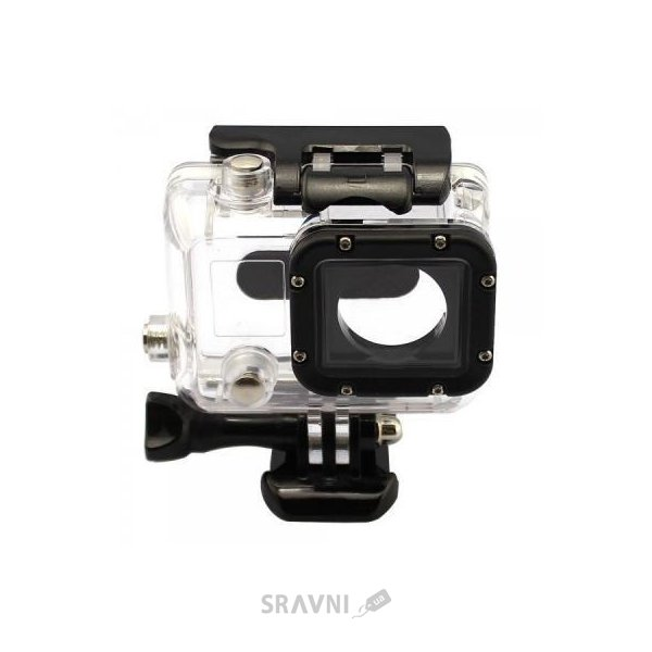Фото GoPro Replacement HD Housing