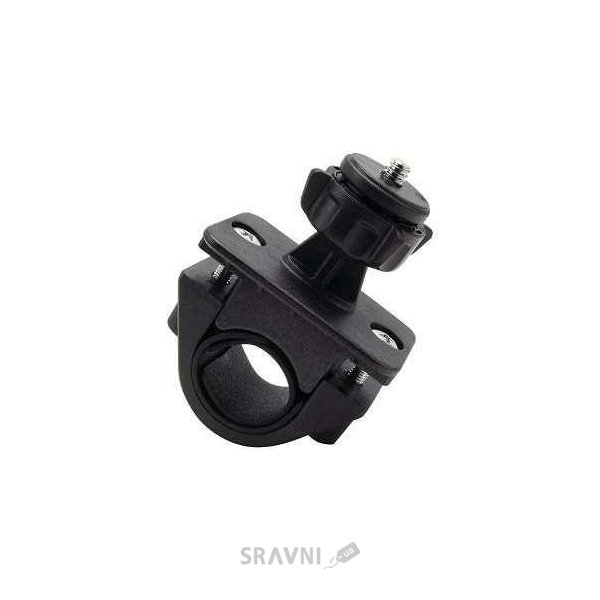 Фото Liquid Image Bike Mount