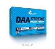 Фото Olimp Labs DAA Xtreme Prolact-Block 60 tabs