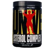 Фото Universal Nutrition Natural Sterol Complex 90 tabs