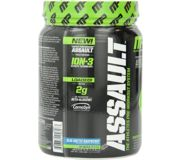 Фото MusclePharm Assault New 725 g (50 servings)