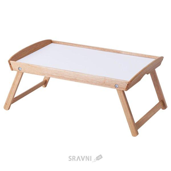 Фото IKEA 402.872.36