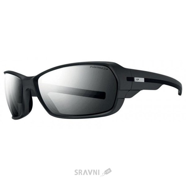 Фото Julbo Dirt 2.0 (J474)