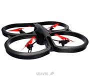 Фото Parrot AR. Drone 2.0 Power Edition