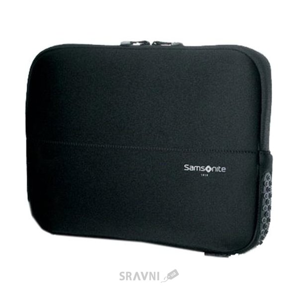 Фото Samsonite V01*025