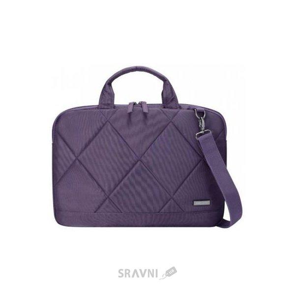 Фото ASUS Aglaia Carry Bag 13.3'' Violet (90-XB0250BBA030)