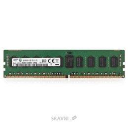 Samsung M393A1G43DB0-CPB
