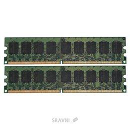 HP 408850-B21