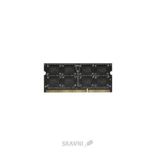 Фото AMD R532G1601S1S-UO