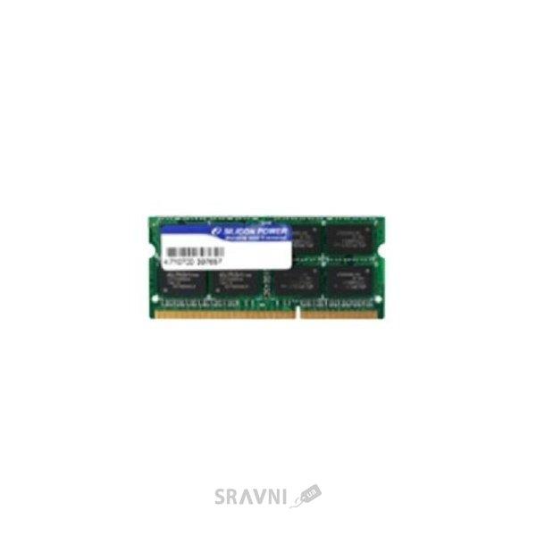 Фото Silicon Power SP004GBSTU160N02