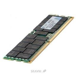 Samsung M393B2G70QH0-YK0
