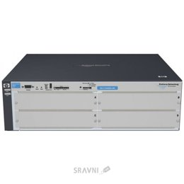 HP 4204vl (J8770A)