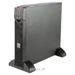 APC Smart-UPS RT 2000VA 230V