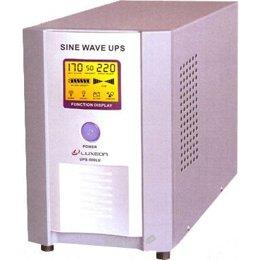Luxeon UPS-500LU