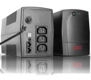 Фото East EA800U IEC