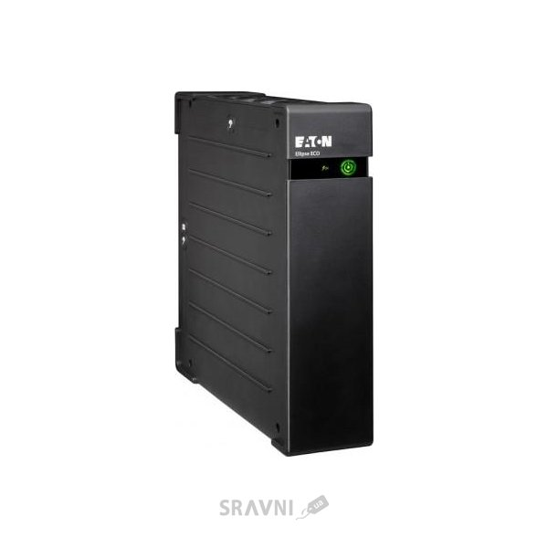 Фото Eaton Ellipse ECO 1200VA