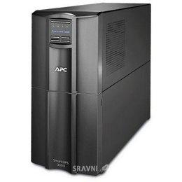 APC Smart-UPS 3000VA