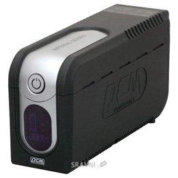Powercom IMD-425AP