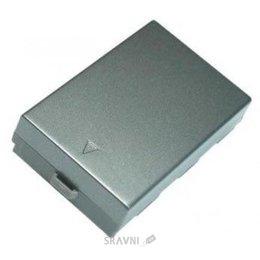 JVC BN-V306