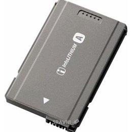 Sony NP-FA50