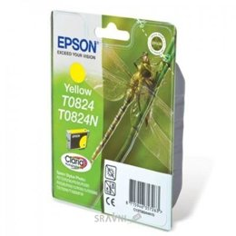 Epson C13T08244A10
