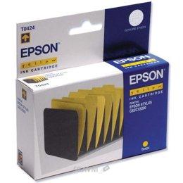 Epson C13T042440