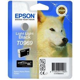 Epson C13T09694010