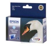 Фото Epson C13T08154A