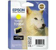 Фото Epson C13T09644010
