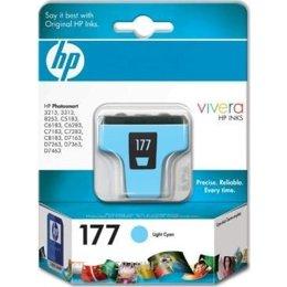 HP C8774HE