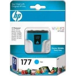 HP C8771HE