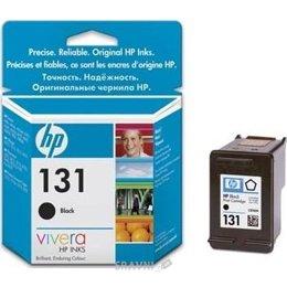 HP C8765HE