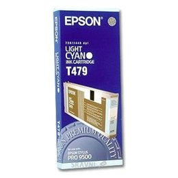 Epson C13T479011