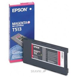 Epson C13T513011
