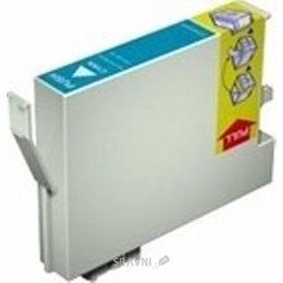 Epson C13T624200