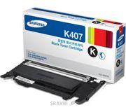 Фото Samsung CLT-K407S