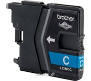 Фото Brother LC-985C