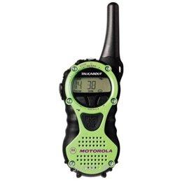 Motorola T-6320