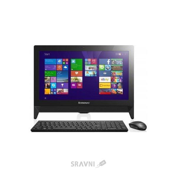Фото Lenovo C20-00 (F0BB00Q4UA)