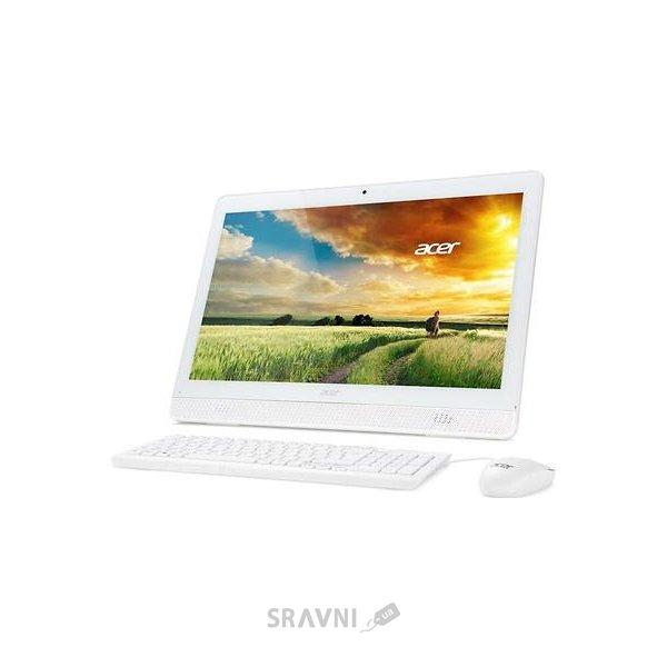 Фото Acer Aspire Z1-612 (DQ.B4JME.001)