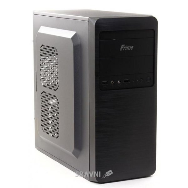 Фото Expert PC Basic (I6100.08.H1.1050.008)