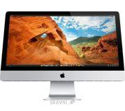 Фото Apple iMac 27 (ME088)