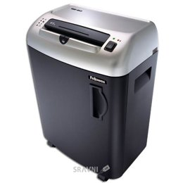 Fellowes SB-80