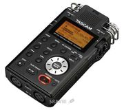 Фото Tascam DR-100