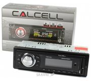 Фото Calcell CAR-415U