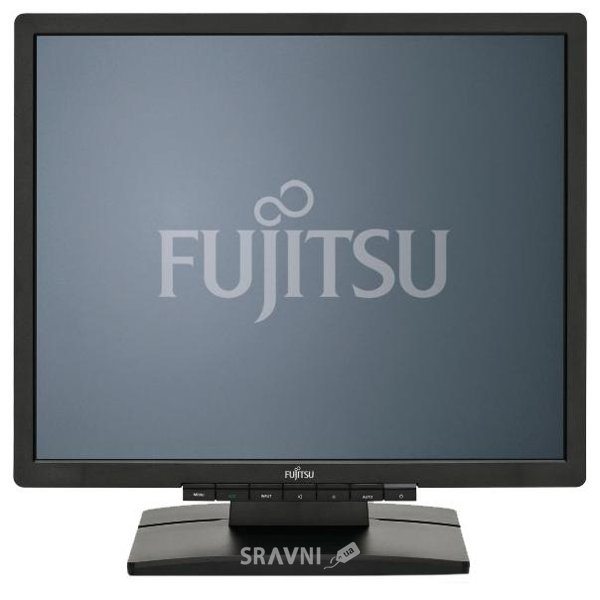 Фото Fujitsu E19-7 LED