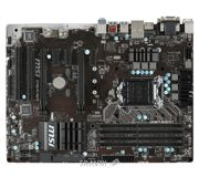 Фото MSI Z170A PC MATE