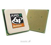 Фото AMD ATHLON 64 3200+