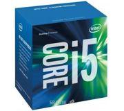 Фото Intel Core i5-6400