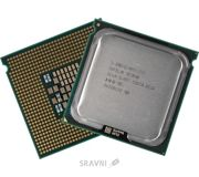 Фото Intel Quad-Core Xeon X5450